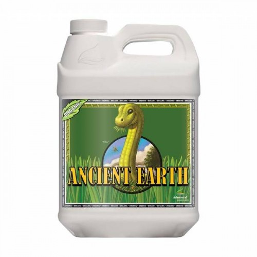 Adv Nutrients - Ancient Earth Organic 5L
