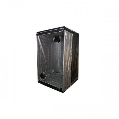 Cultibox Light 100X100x200cm - Grow Box Indoor