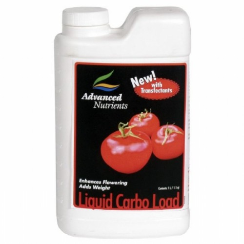 Advanced Nutrients - Carboload - 250Ml