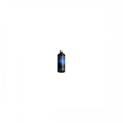 Cellmax Rootbooster 1L
