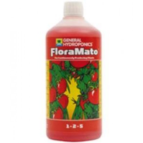 FLORAMATO GHE 1LT