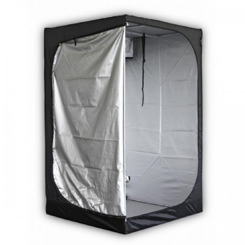 Mammoth Classic 120 - 120X120x180cm - Grow Box