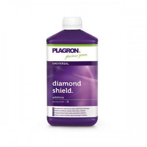 Plagron - Diamond Shield 250Ml