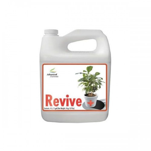 Advanced Nutrients - Revive 5L