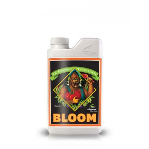 advanced-nutrients-bloom-500ml