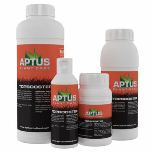 Aptus Top Booster 500Ml