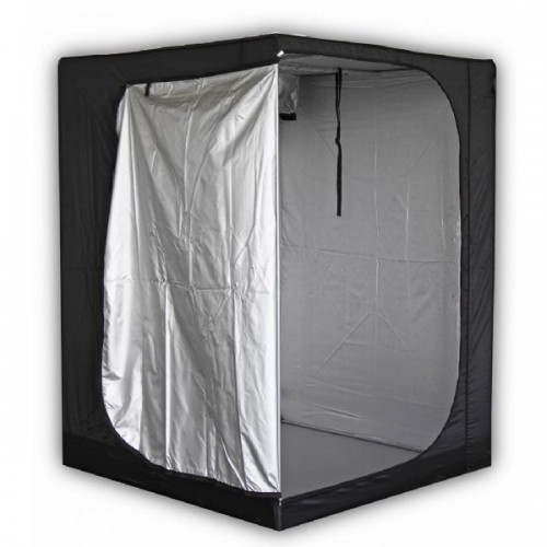 Mammoth Classic 150 - 150X150x200cm - Grow Box