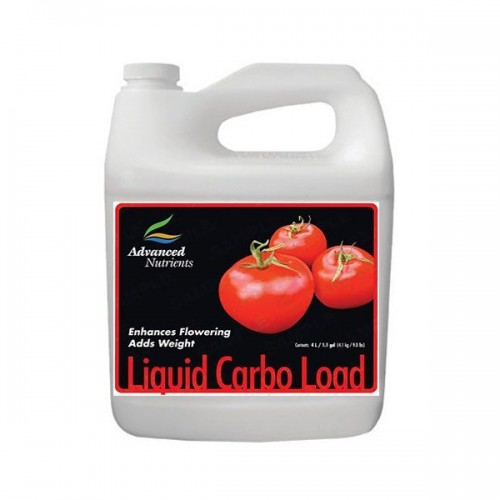 Advanced Nutrients - Carboload - 5L