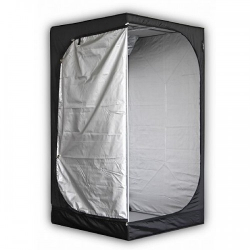 Mammoth Lite 100 - 100X100x180cm - Grow Box