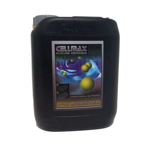 Cellmax P-K Booster 5L