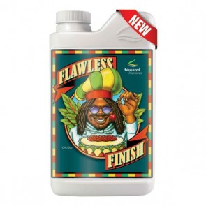 Advanced Nutrients - Flawless Finish (Final Phase) 250Ml