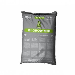 Terriccio Atami Bio Grow Mix 20L