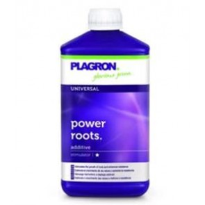Power Roots 250ml  Plagron