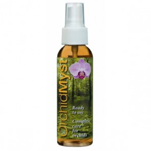 Orchid Myst 100Ml - Growth Technology